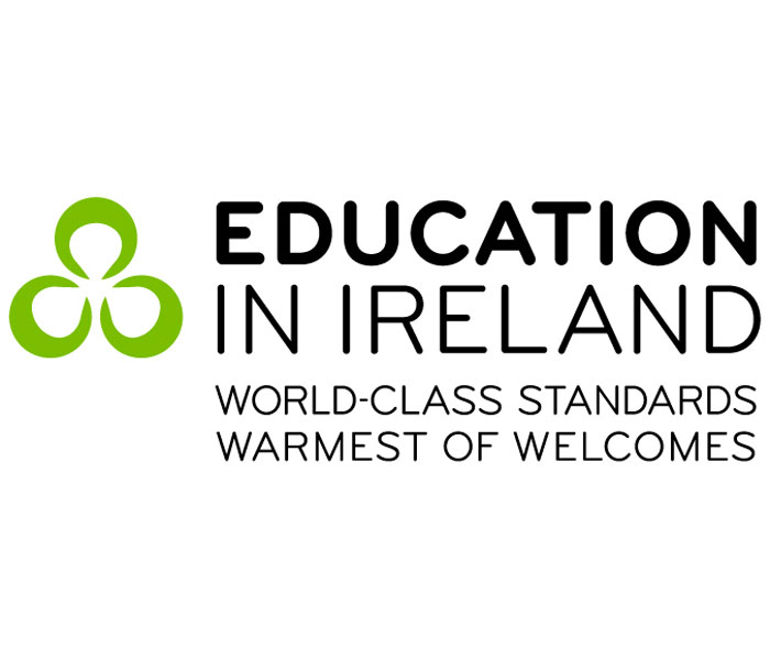 Education in Ireland