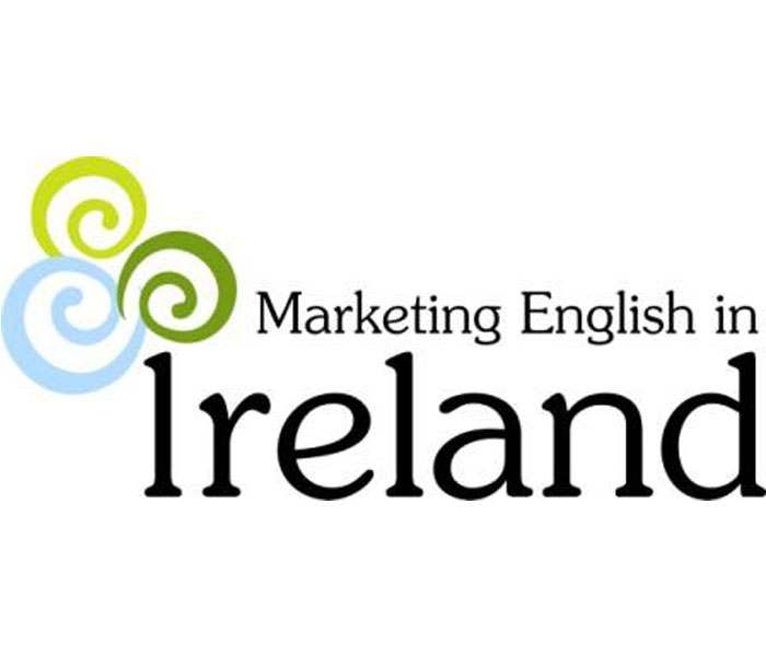 Marketing English in Ireland
