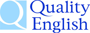 Cork English College is recognised by Quality English