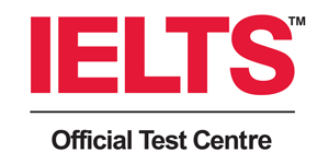 Take the IELTS exam in Ireland